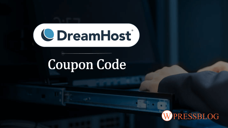 Dreamhost Hosting Coupon Codes and Discounts