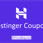 Hostinger Coupon Code 2018 (87% Off Promo Code) Sep Discounts