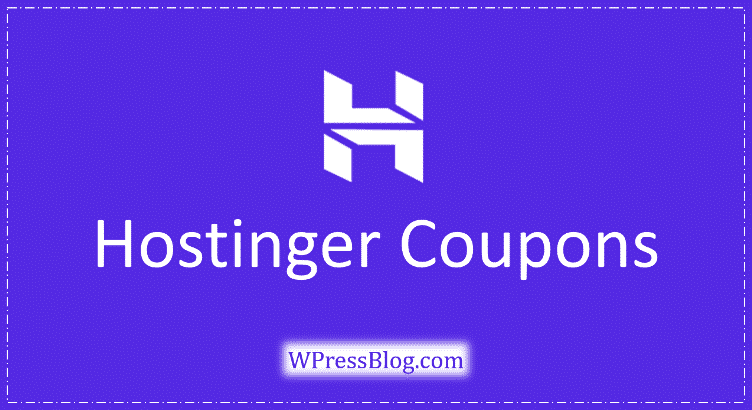Hostinger Coupon Code 2018 (87% Off Promo Code & Discounts)