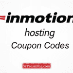 80% OFF InMotion Hosting Coupon Code 2018 + Free Domain