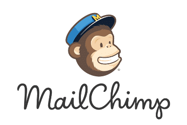 MailChimp For WordPress Most Popular WordPress Plugin