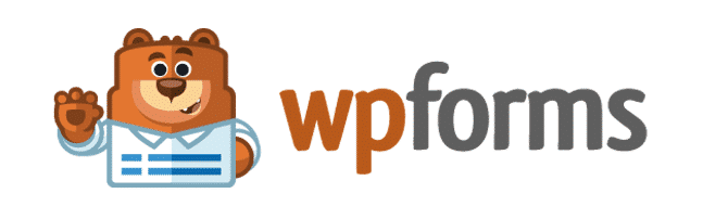 WPForms Essential WordPress Plugin for Blog
