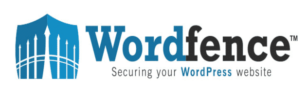 Wordfence Security Essential WordPress Plugins