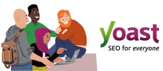 Yoast SEO Essential WordPress Plugins for Bloggers