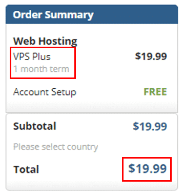 HostPapa VPS Hosting Coupon Code