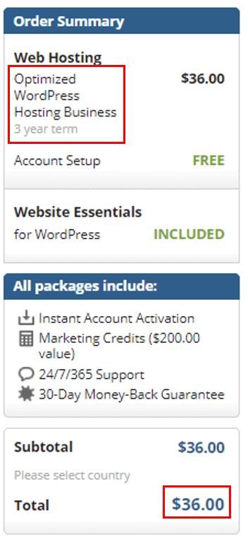 HostPapa WordPress Hosting Coupon Code