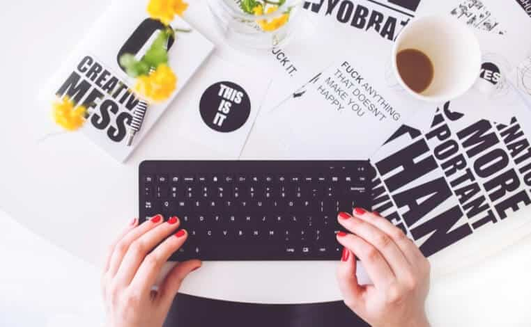 reasons why you are not a successful blogger
